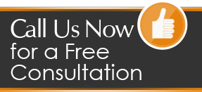 Call Us Now for a Free Consultation